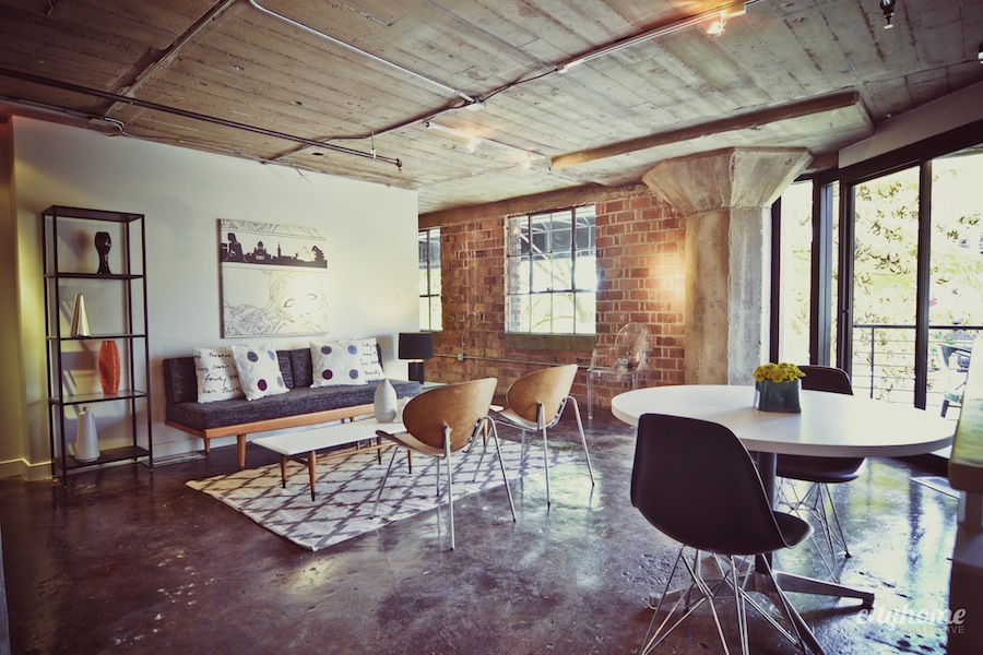 Downtown-Salt-Lake-Live-Work-Space-For-Sale-5
