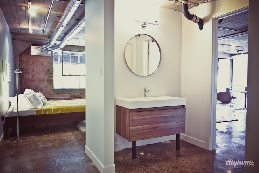 Downtown-Salt-Lake-Live-Work-Space-For-Sale-9