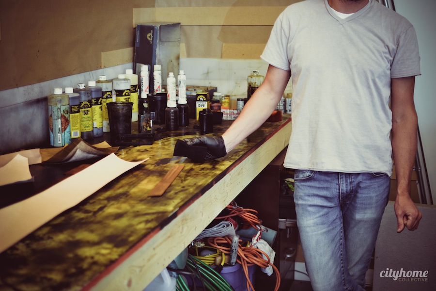 Fullgive-Hand-Crafted-Leather-Goods-Salt-Lake-Business-1