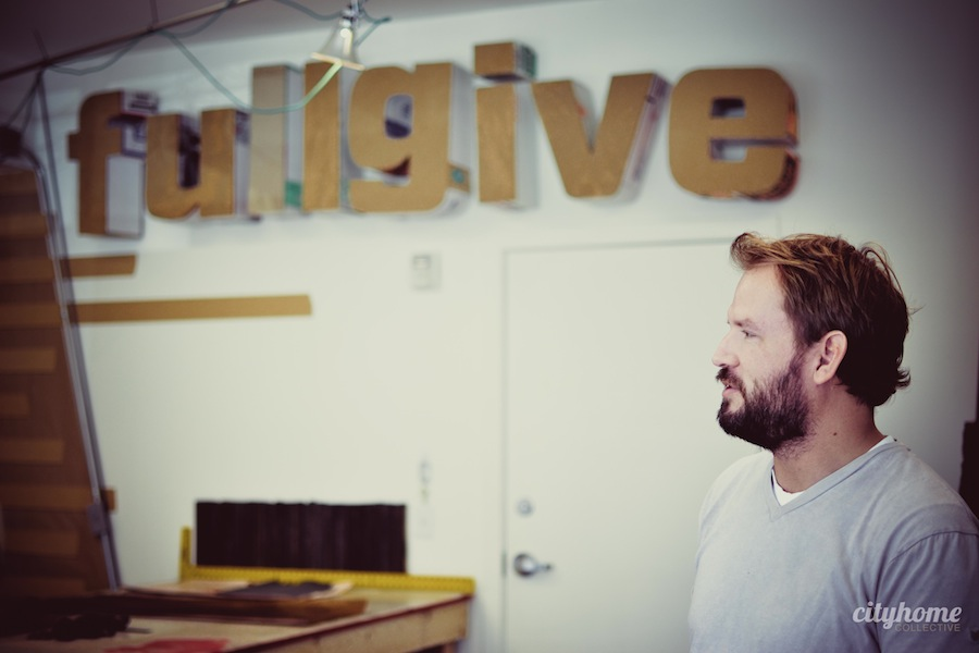 Fullgive-Hand-Crafted-Leather-Goods-Salt-Lake-Business-7
