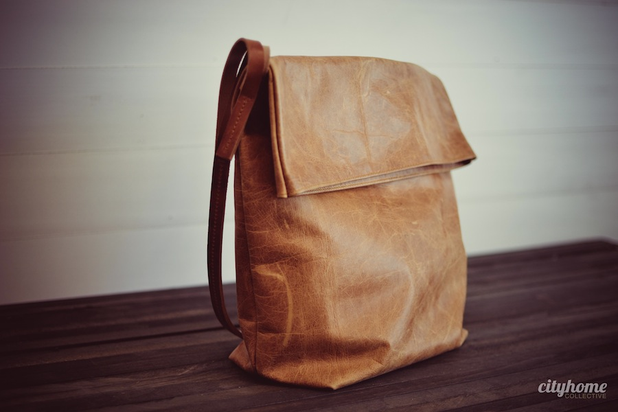 Fullgive-Hand-Crafted-Leather-Goods-Salt-Lake-Business-8