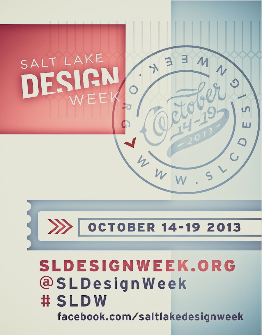 Salt-Lake-Design-Week-2013-1