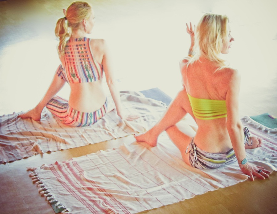Uintah-Clothing-Yoga-Apparel-Salt-Lake-Local-Business-10