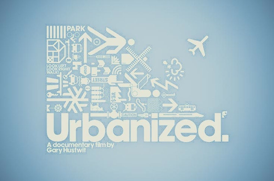 BLD-URBANIZED-POSTER-BACK