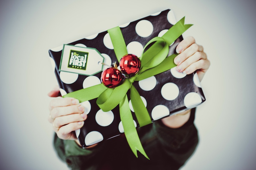 Buy-Local-Utah-First-Holiday-Shopping-3
