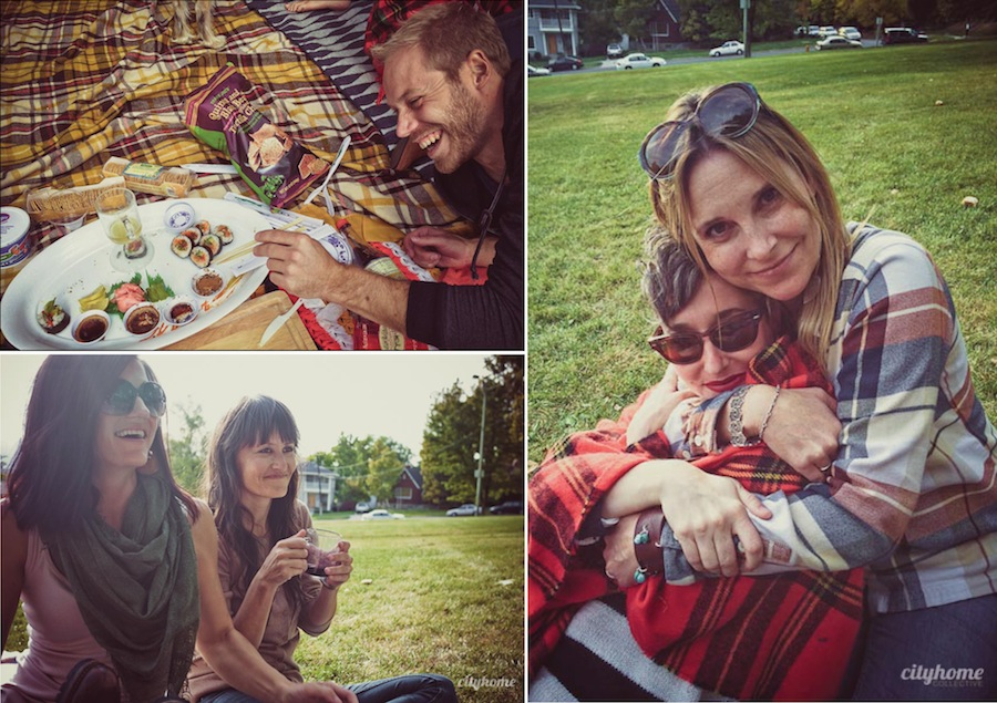 Fall-Time-Picnic-Field-Notes-2