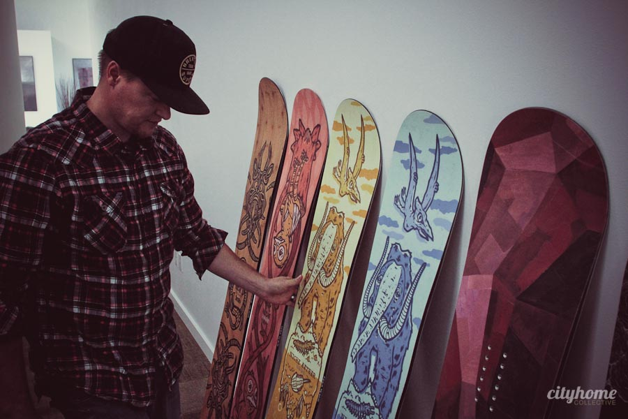Niche-Snowboards-Salt-lake-Local-Business-6