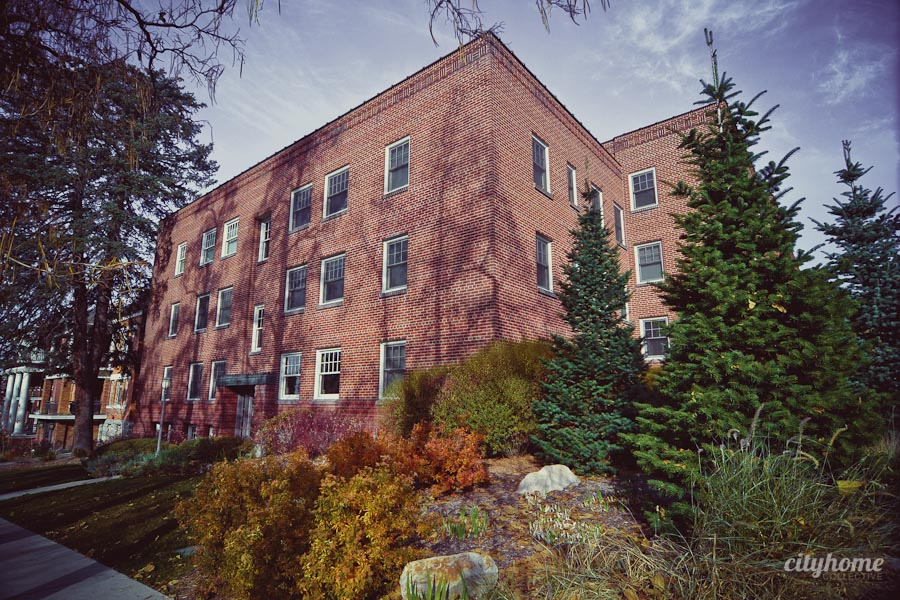 University-Utah-Salt-Lake-Condo-For-Sale-14