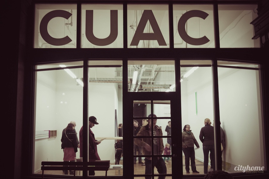 cuac-art-gallery-3
