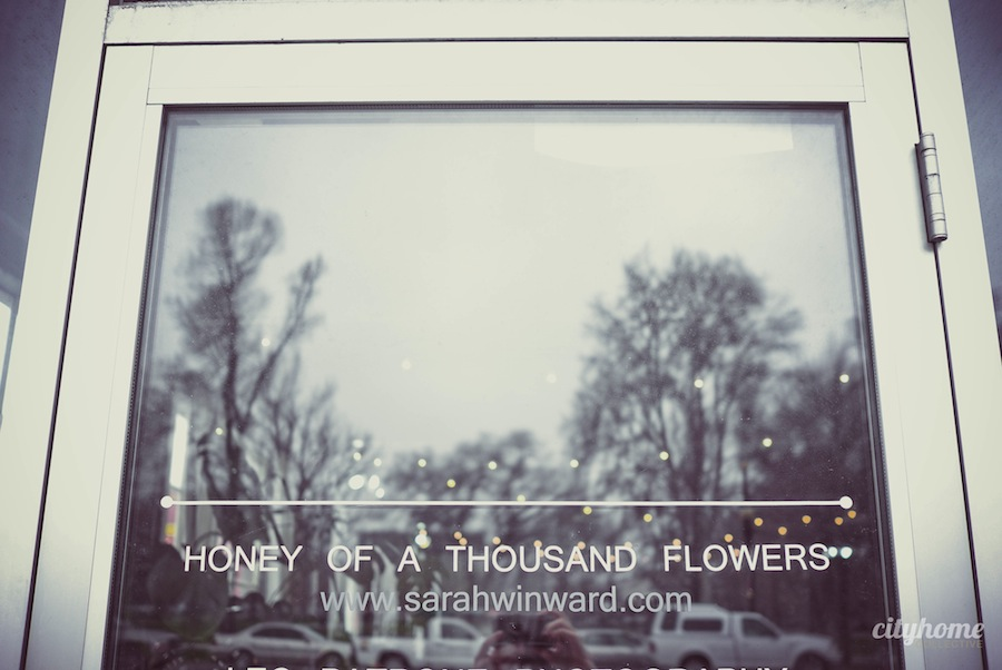 honey-of-a-thousand-flowers-37