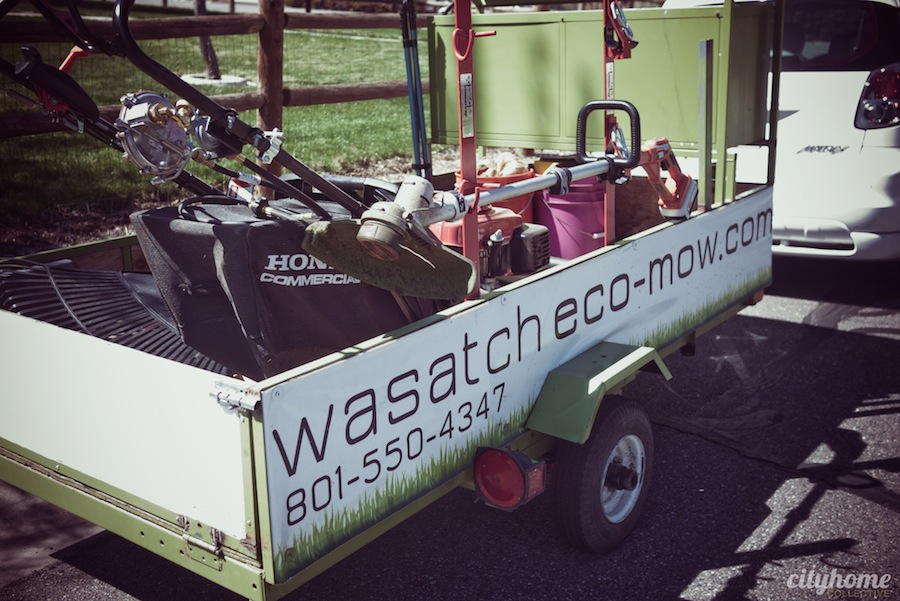 wasatch-eco-mow-6