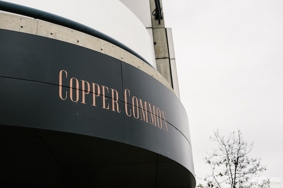 copper-common-design-exterior-6