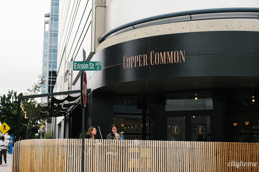 copper-common-design-exterior-7