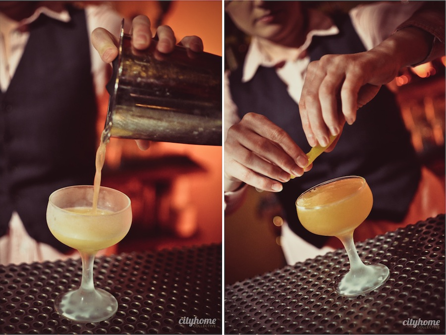 London-Calling-Cocktail-Recipe-Amy-Bar-X