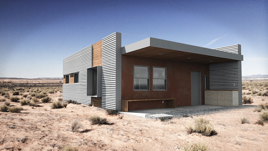020615_exterior rendering_color