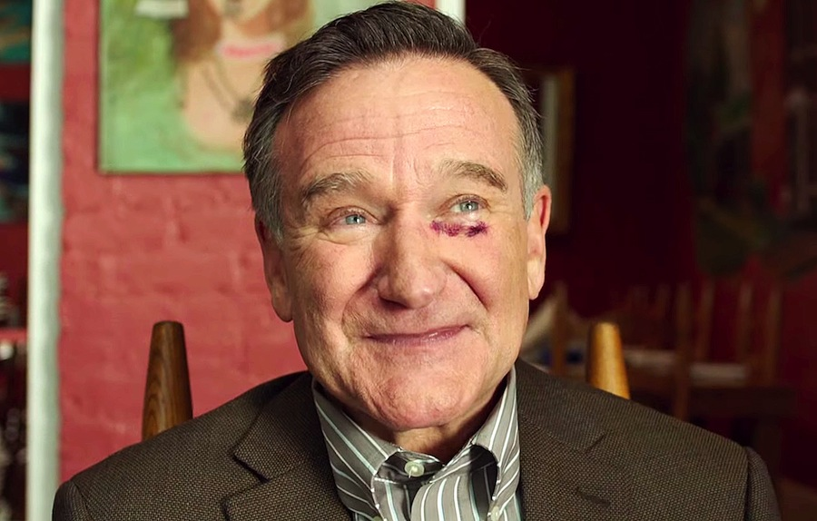 1434640790_robin-williams-boulevard-zoom