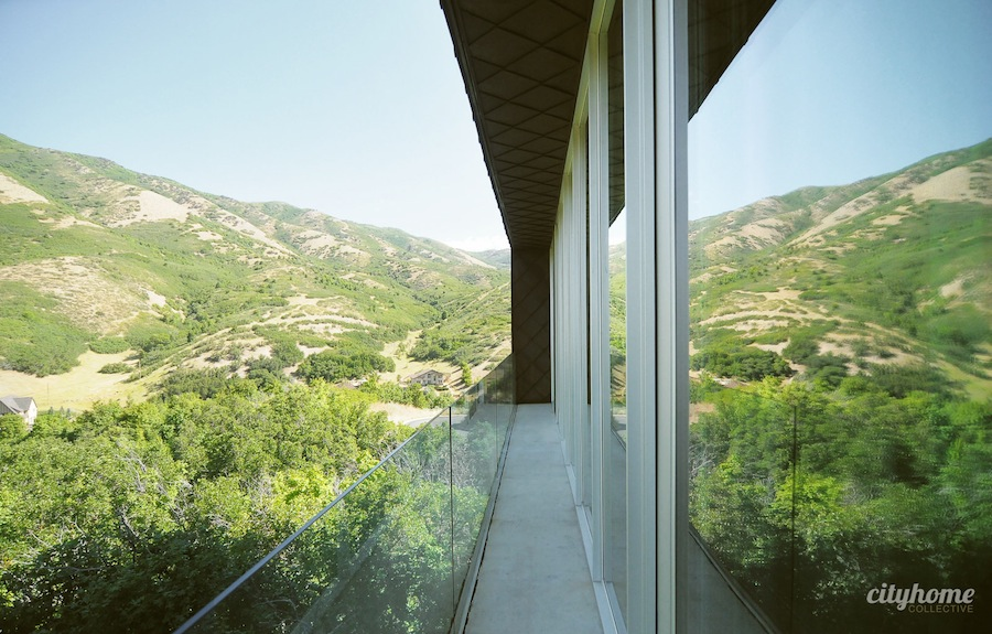 Sporano-Mooney-Architecture-Salt-Lake-Emigration-Canyon-Modern-Home-20