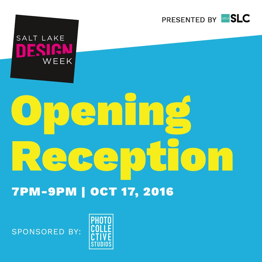 SLDW-WEBSITE-OPENINGRECEPTION