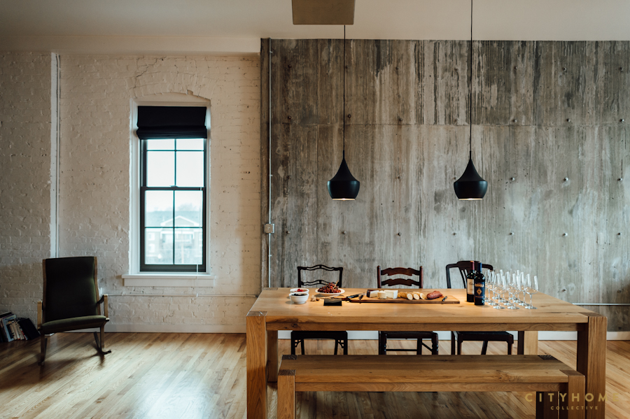 life-in-your-space-broadway-loft-401-1