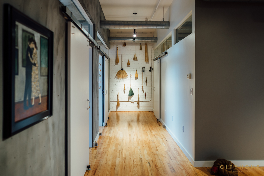 life-in-your-space-broadway-loft-401-19