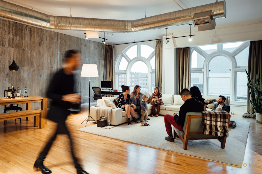 life-in-your-space-broadway-loft-401-21