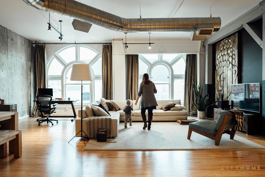 life-in-your-space-broadway-loft-401-33