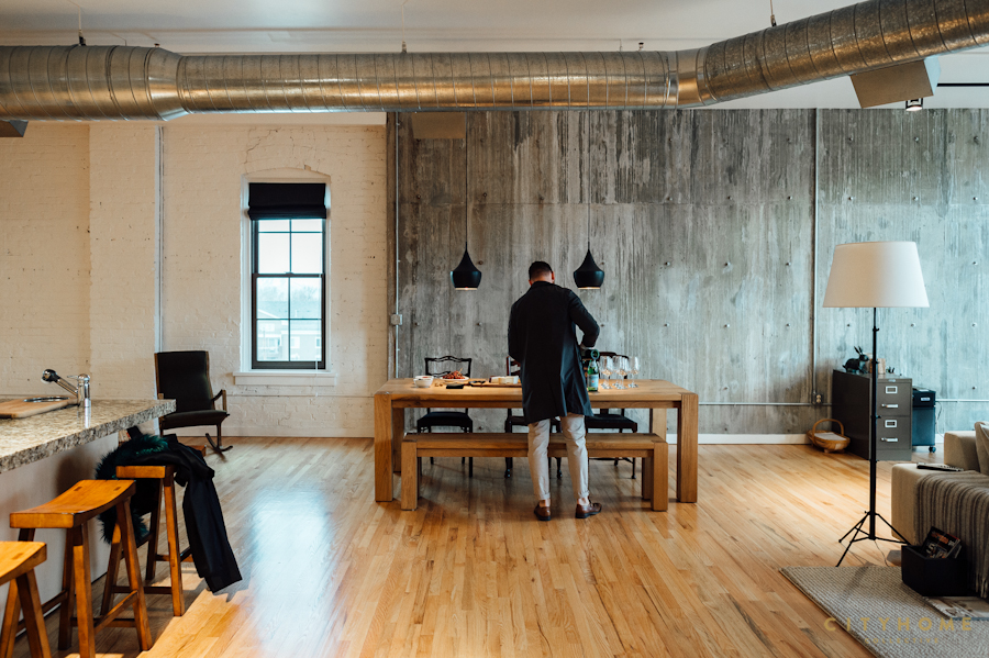 life-in-your-space-broadway-loft-401-35