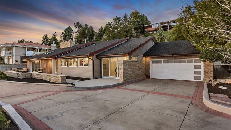 629 E Aloha Rd, Salt Lake City, 84103 Image