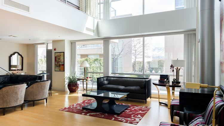 cityhomeCOLLECTIVE - Homes for Sale & Interior Design in Salt Lake ...