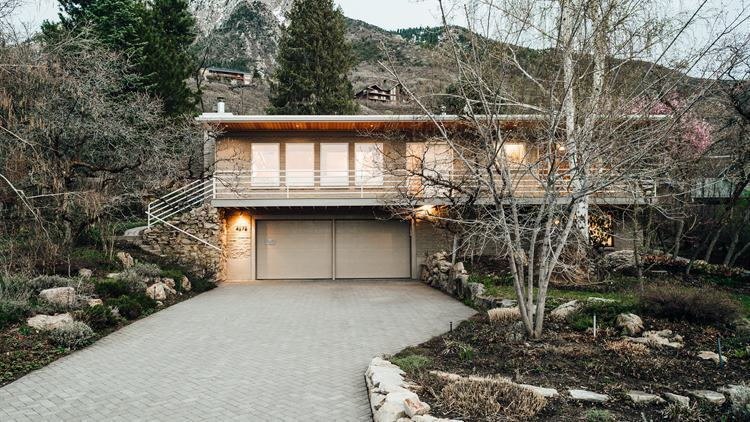4575 Fortuna Way, Salt Lake City, 84124 Image