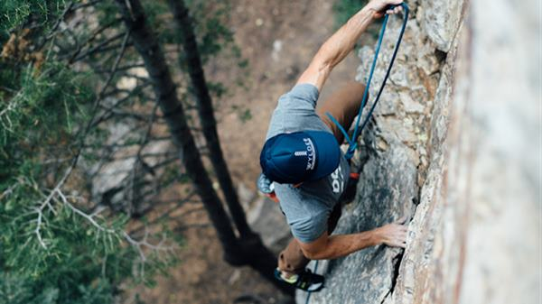 Top 6 Utah Climbing Areas