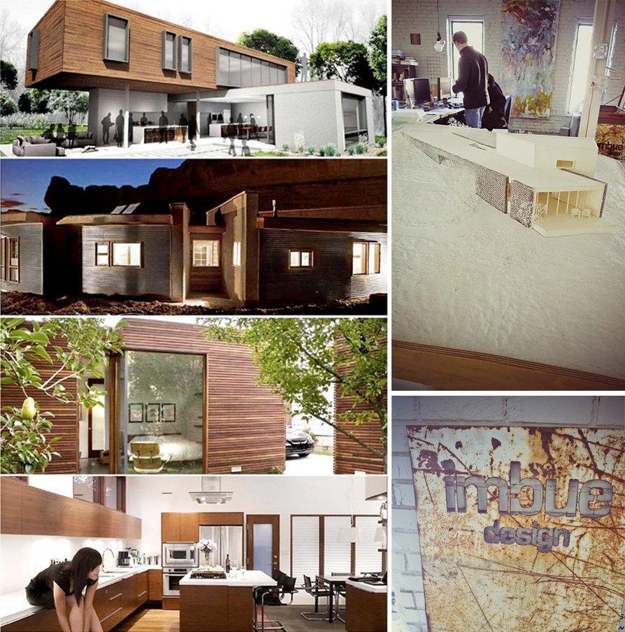 imbue design the war on beige cityhomecollective