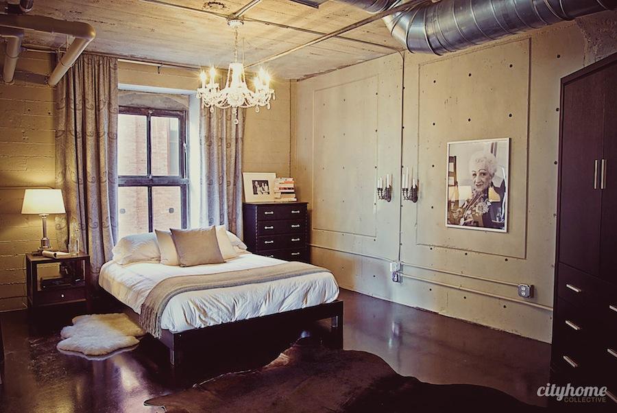 Salt Lake City Real Estate - Westgate Lofts