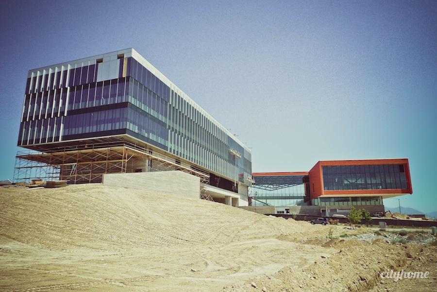 Cityhomecollective for Adobe house construction