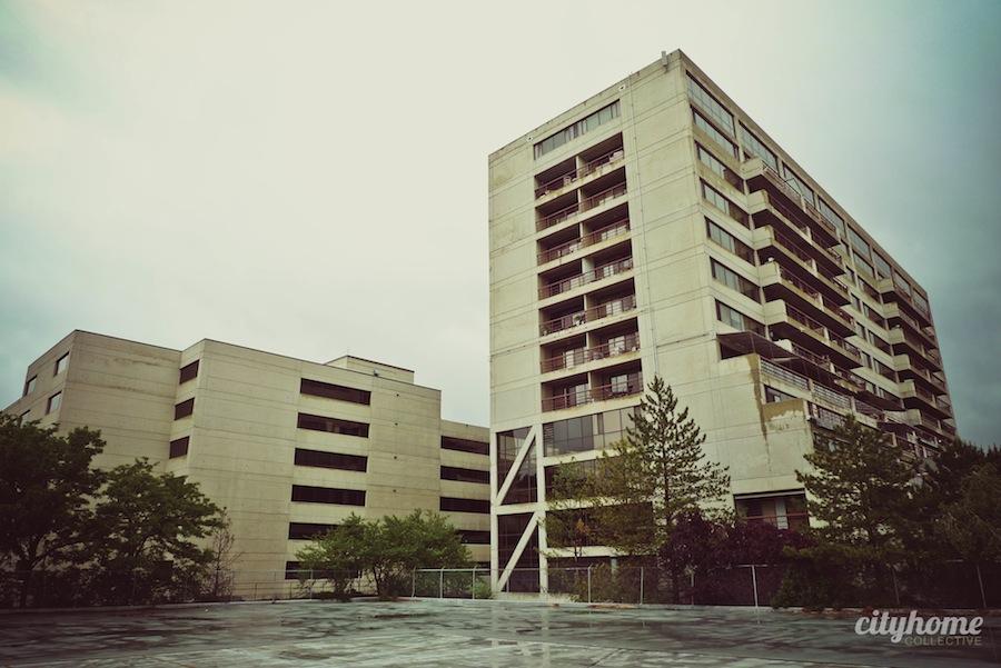 governor u0026 39 s plaza