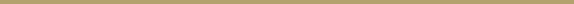 Gold-Line