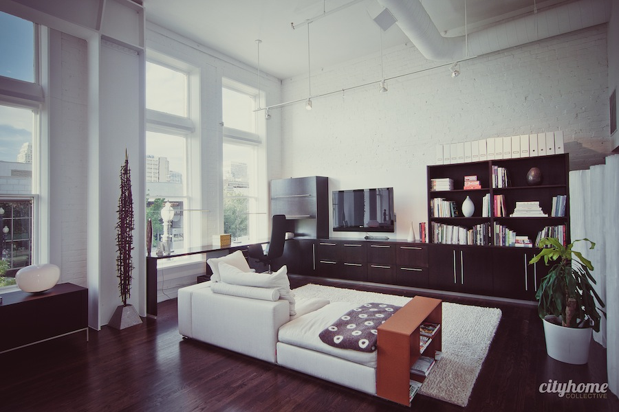 Salt-Lake-Downtown-Luxury-Loft-For-Sale-1