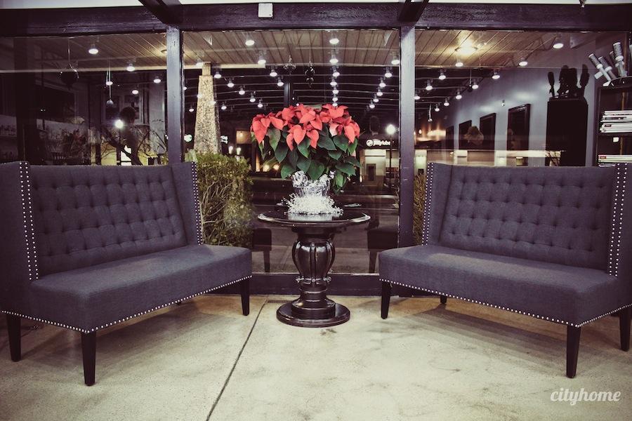 Salon O | Salt Lake City | Grand Re-opening-1