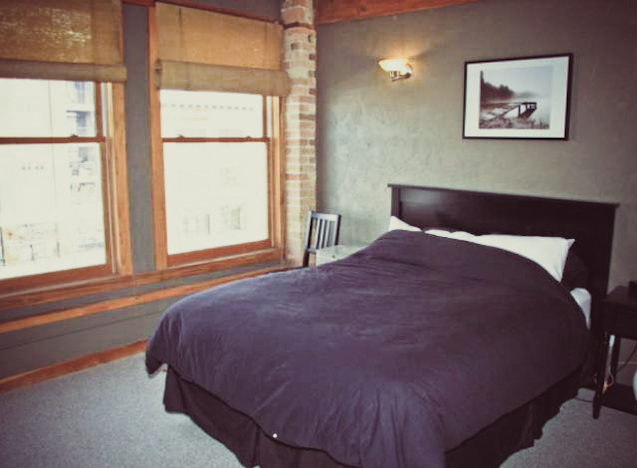 Urban-Loft-Salt-Lake-Real-Estate-6