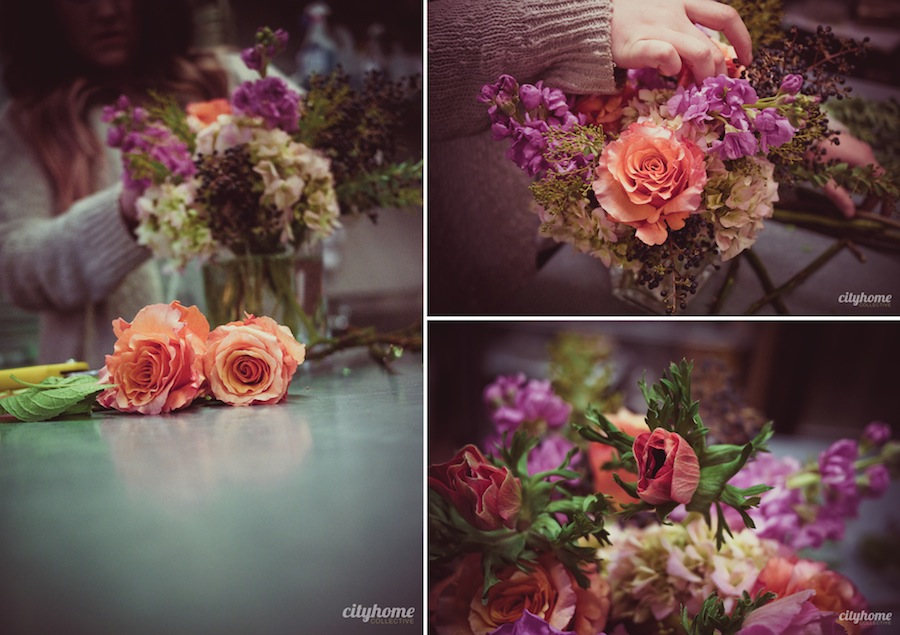 Blooms-and-Co-Salt-Lake-Local-Flower-Shop-4