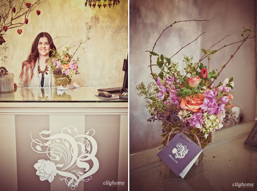 Blooms-and-Co-Salt-Lake-Local-Flower-shop-5