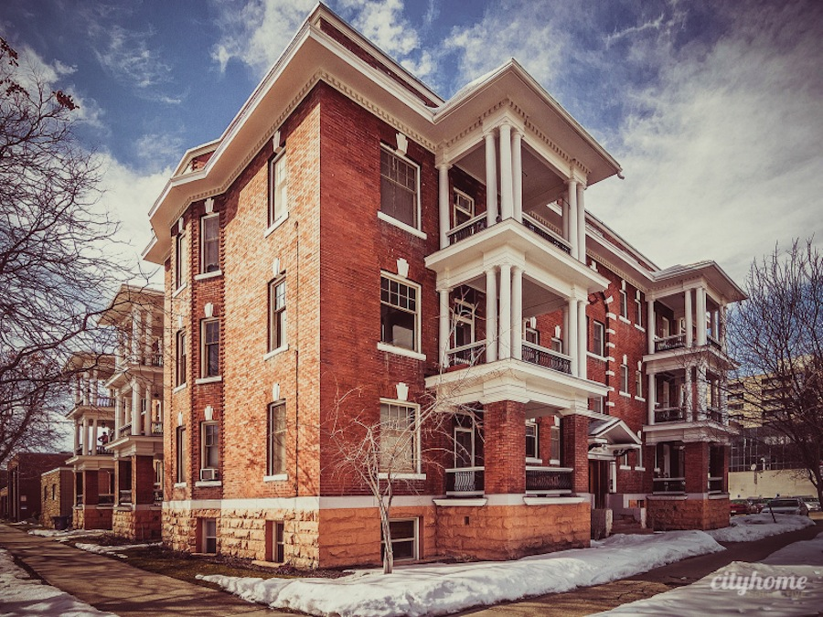 Historic-Salt-Lake-Downtown-Condo-For-Sale-8