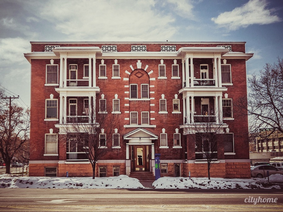 Historic-Salt-Lake-Downtown-Condo-For-Sale-9