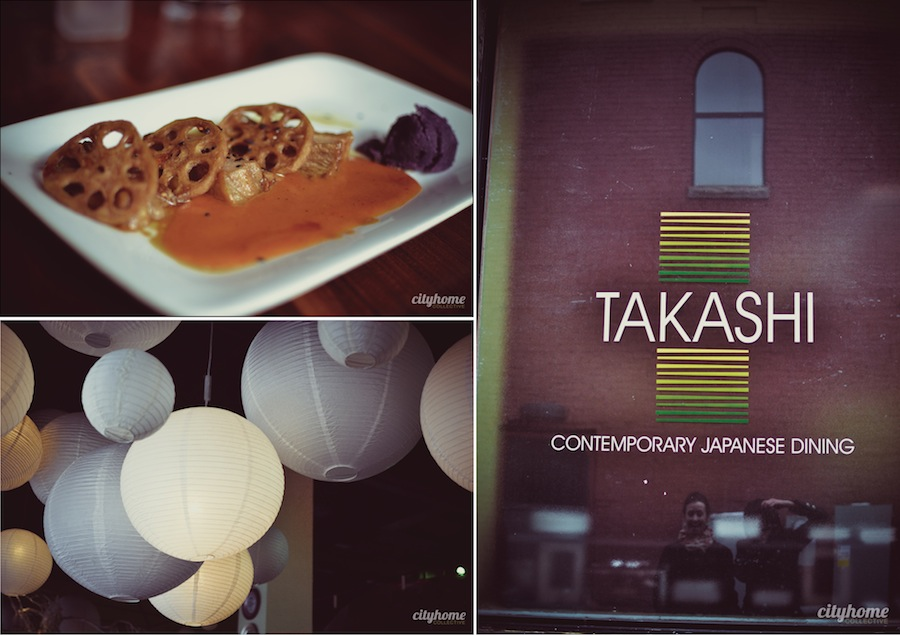 Takashi-Tamara-Salt-Lake-Sushi-Restaurant-3