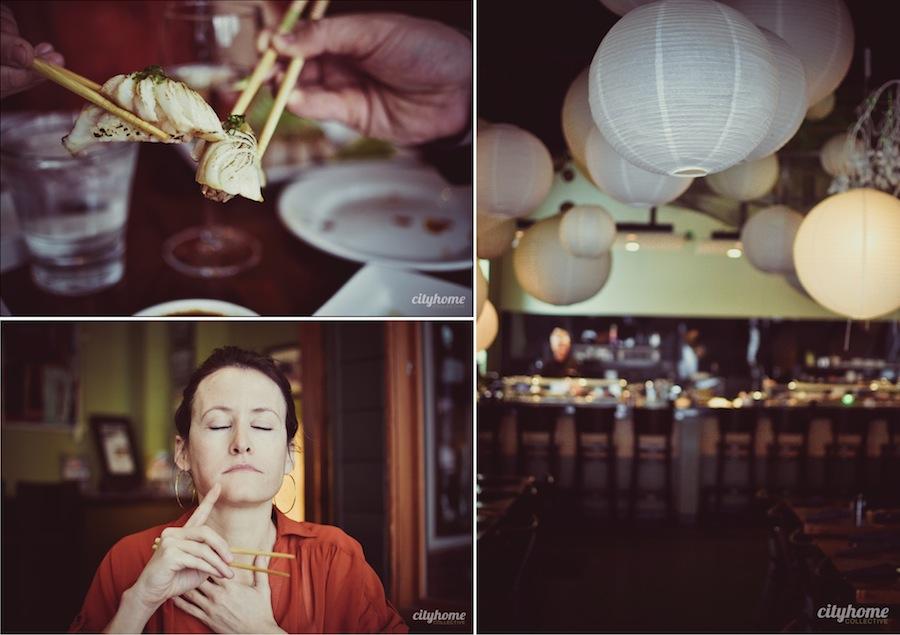 Takashi-Tamara-Salt-Lake-Sushi-Restaurant-7