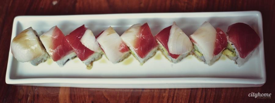 Tamara-Takashi-SLC-Local-Sushi-Restaraunt-17