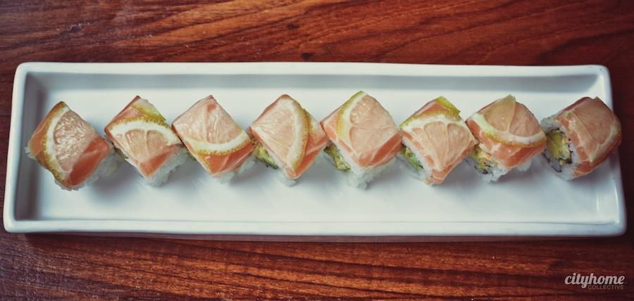 Tamara-Takashi-SLC-Local-Sushi-Restaraunt-20