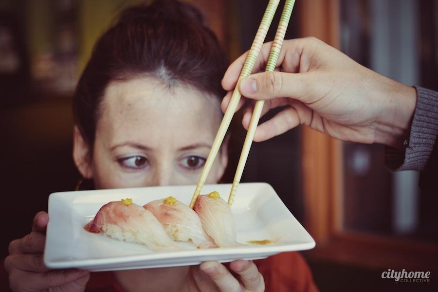 Tamara-Takashi-SLC-Local-Sushi-Restaraunt-47