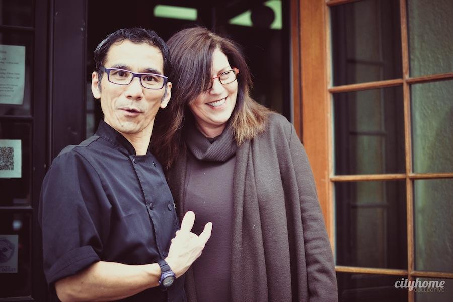 Tamara-Takashi-SLC-Local-Sushi-Restaraunt-49