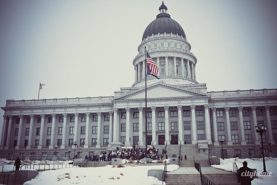 Utah-Clean-Air-Rally-Salt-Lake-Capitol-Culture-1